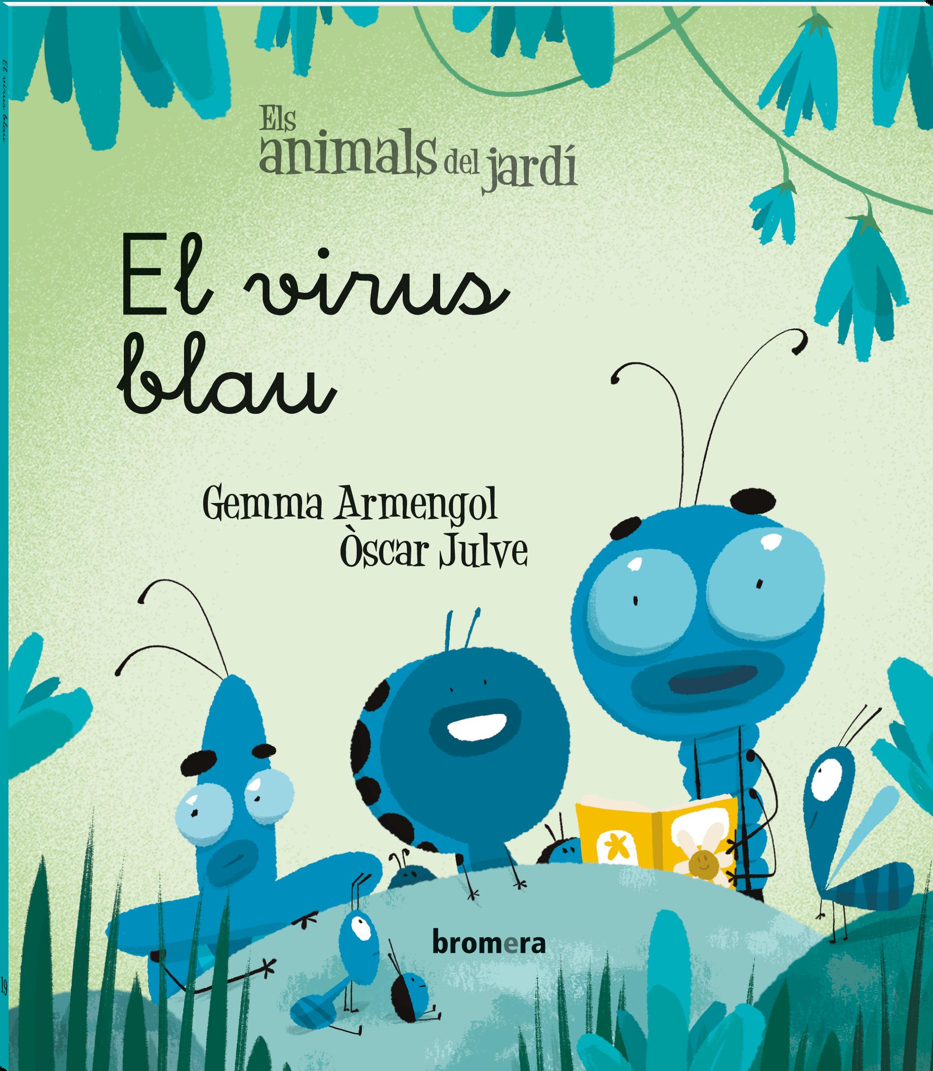 019_El-virus-blau_MAN.png