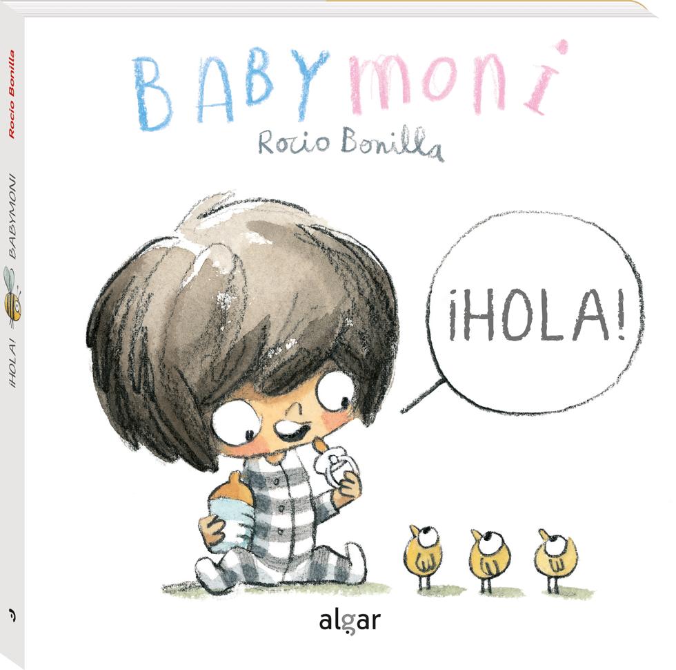 01_Babymoni_Hola_1.png