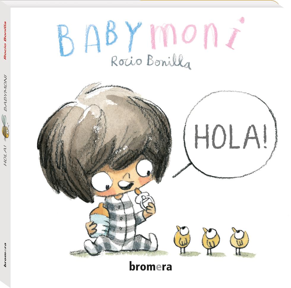 01_Babymoni_Hola_2.png