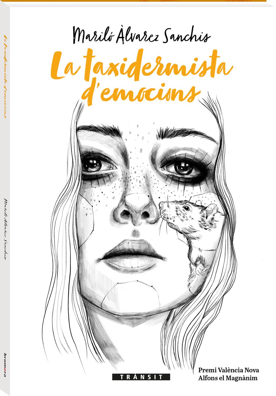 020_La-taxidermista-d-emocions_4.png