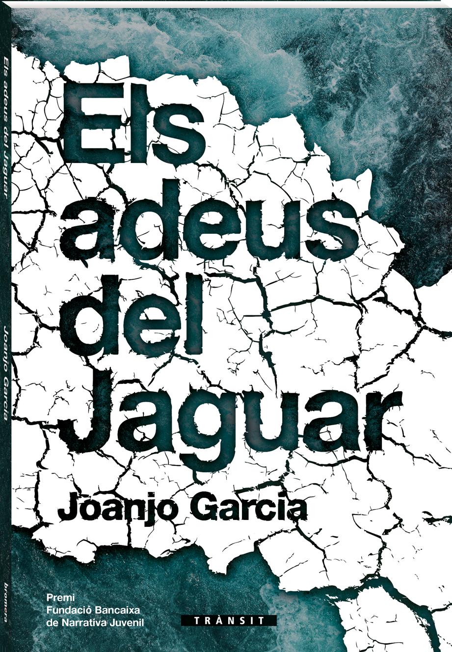 021_Els-adeus-del-Jaguar_1.png