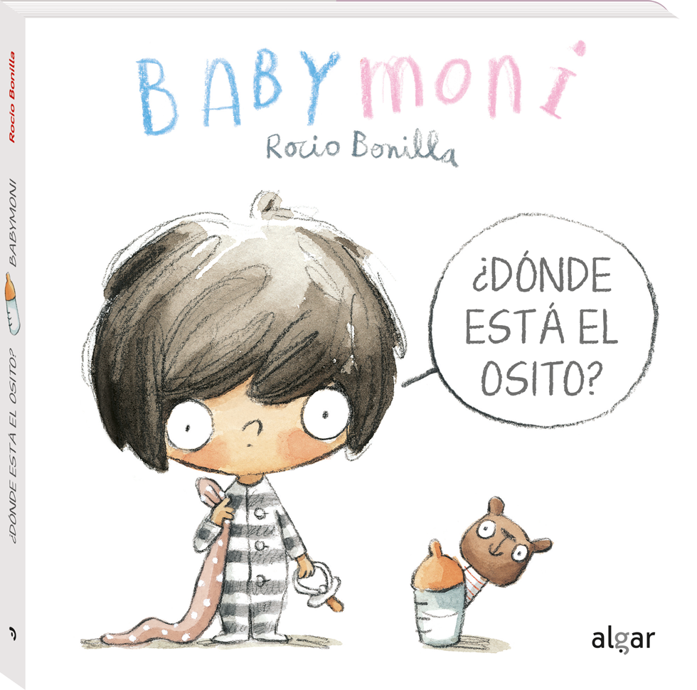 02_Babymoni_Donde-esta-el-osito_1.png