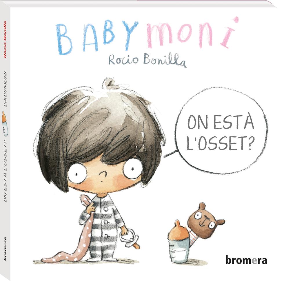 02_Babymoni_On-esta-l-osset.png