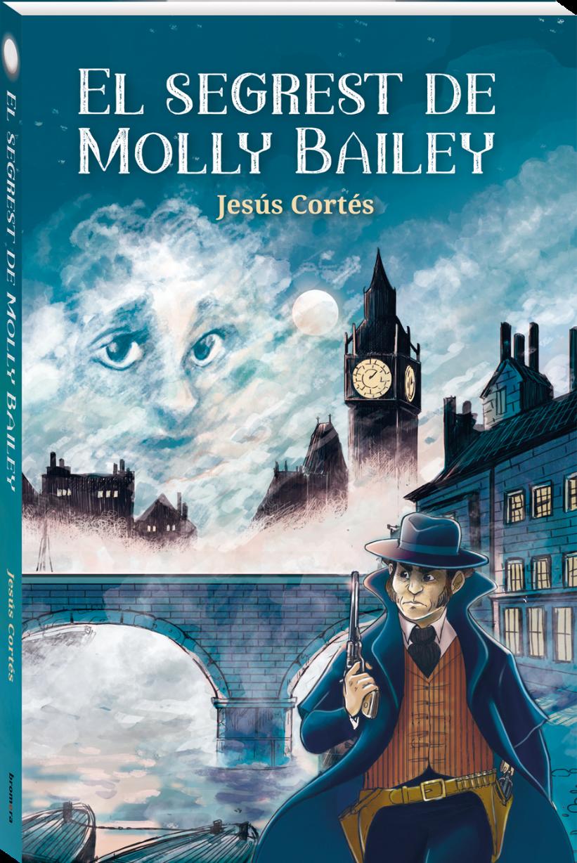 054_El-segrest-de-Molly-Baileyok.png