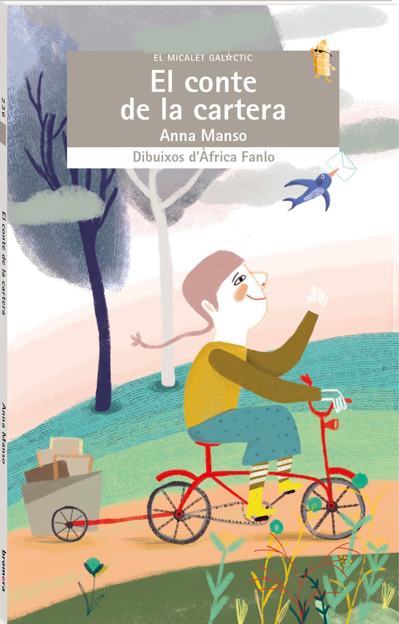 236_El-conte-de-la-cartera.png