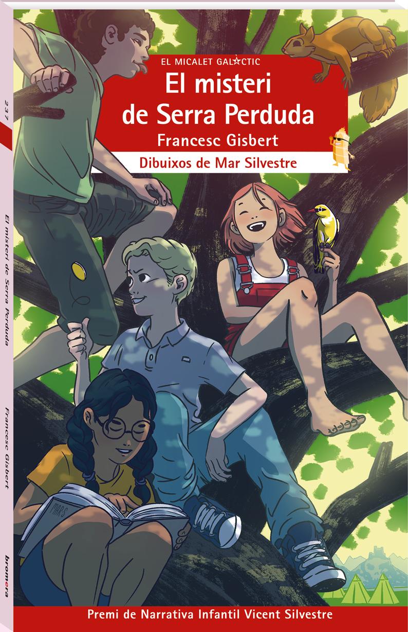 237_El-misteri-de-Serra-Perduda.png