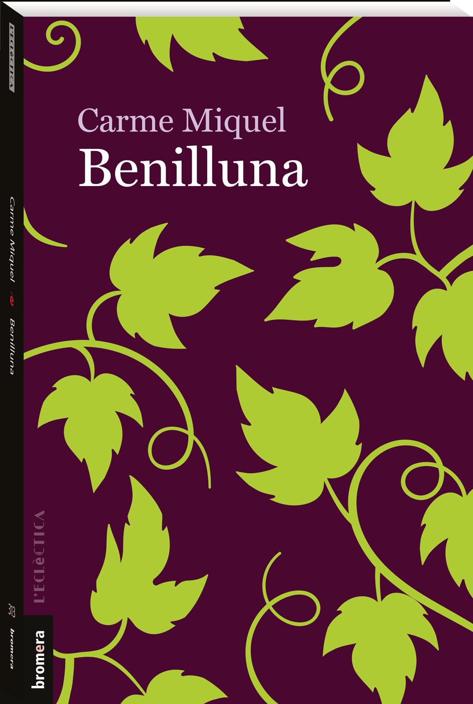313_Benilluna_2.png