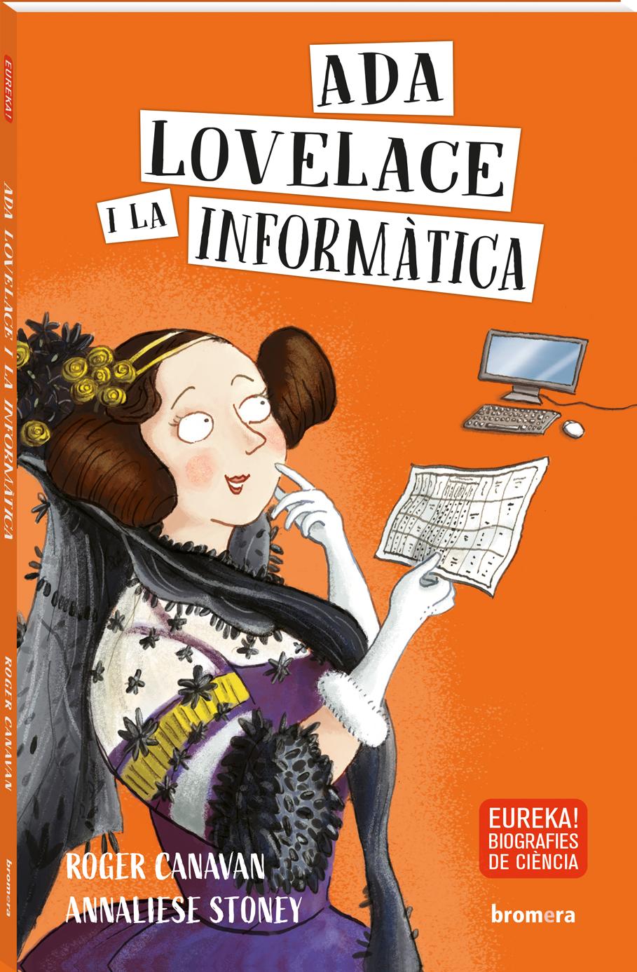 Ada-Lovelace-i-la-informatica_1.png