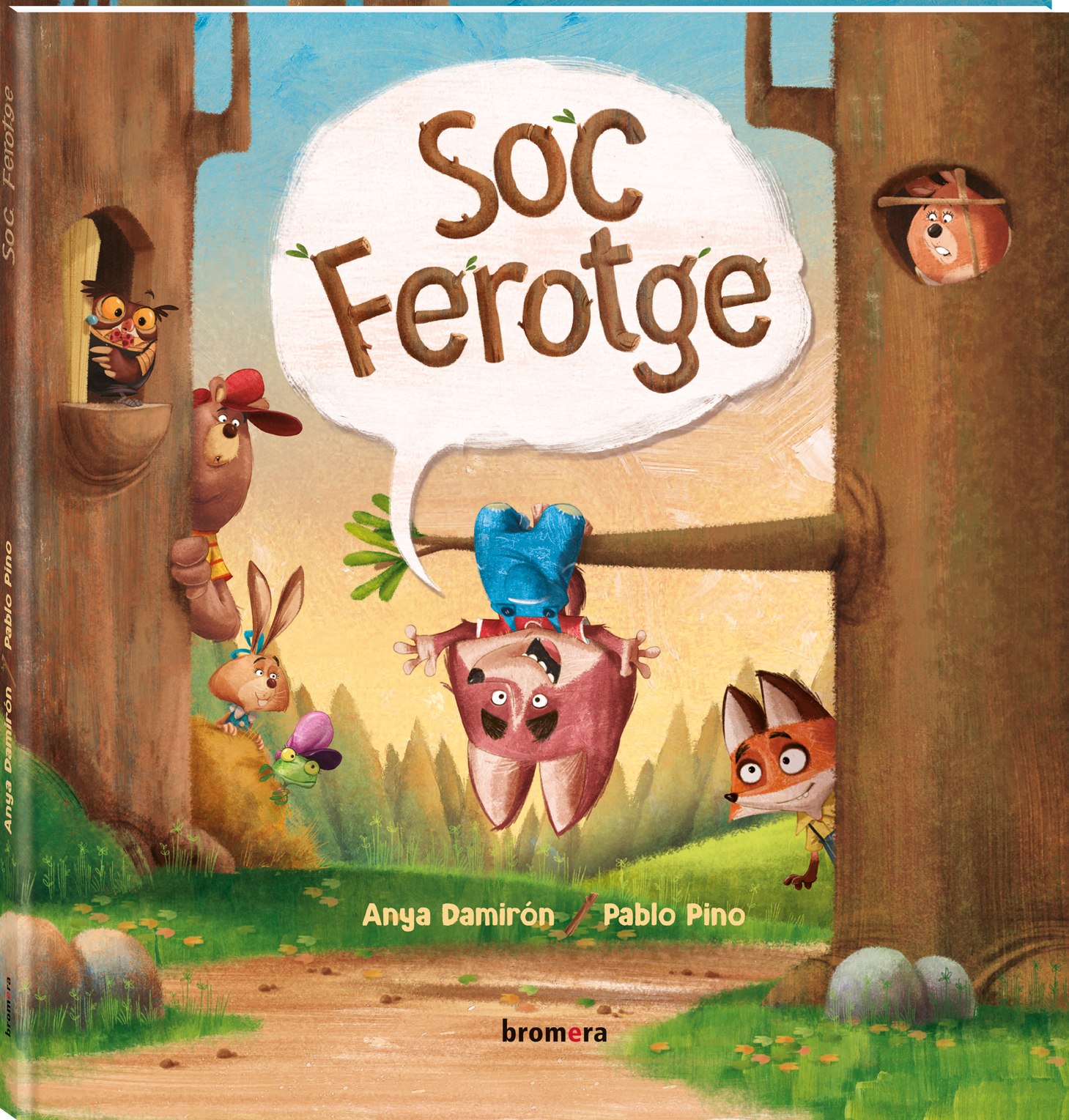 Soc-Ferotge%20bromera_1.png