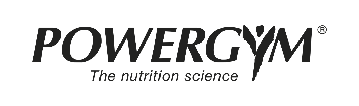 POWERGYM - The nutrition science