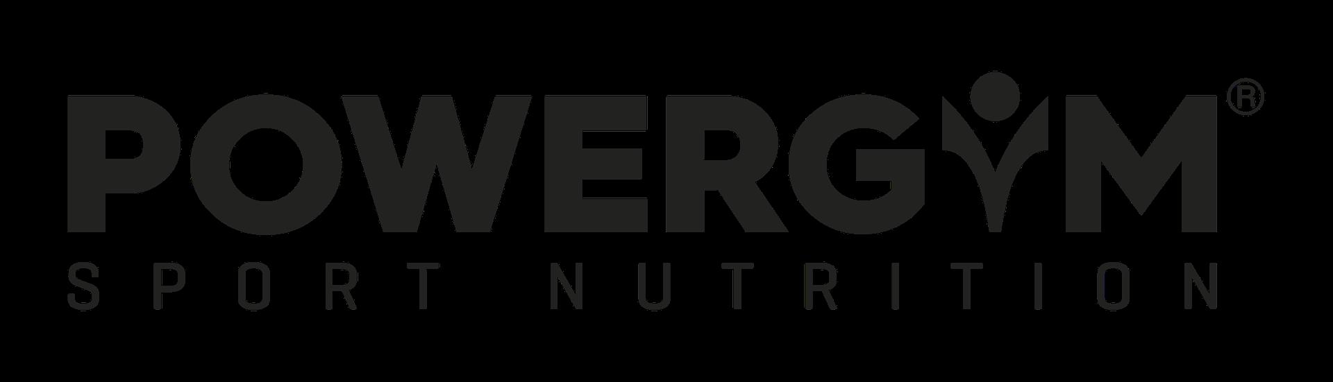 POWERGYM - Sport Nutrition