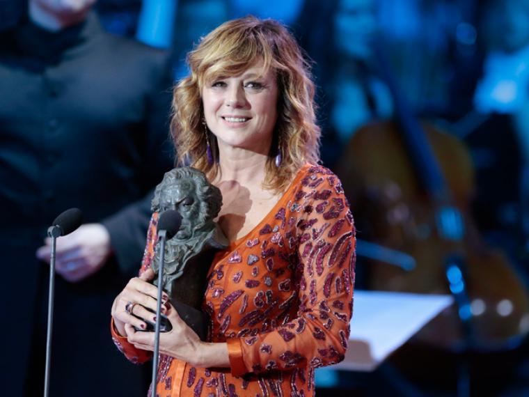 Alicia García Arribas-Premio Comunicación