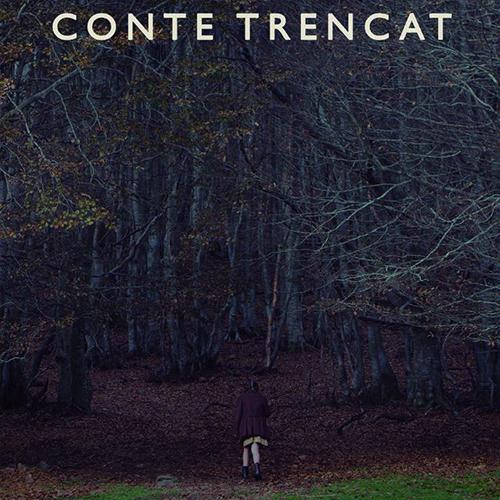 CONTE TRENCAT