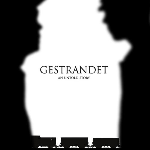 GESTRANDET