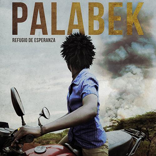 PALABEK