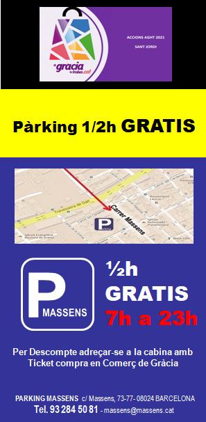 Parking%20Massens%20Promoci%C3%B3%20Dia%20Sant-Jordi%20%28A%20Gr%C3%A0cia%20Ho%20Trobes%29.jpg