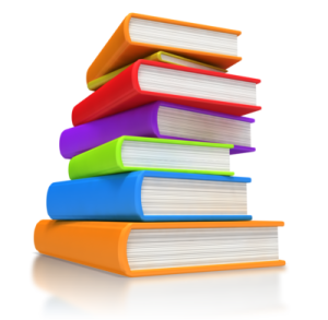 book-stack-400x400-300x293.png